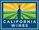 WPML_California Wines